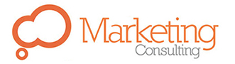 Marketing Consulting Logo