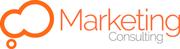 Marketing Consulting Logo