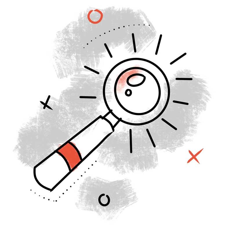 Marketing Consulting, auditoría gratuita