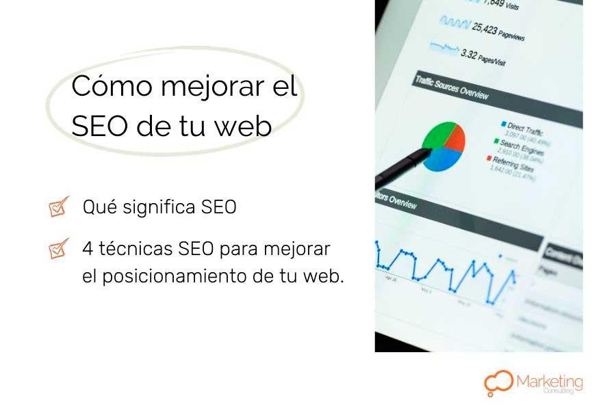 marketing-consulting-como-mejorar-el-SEO-o-posicionamiento-organico