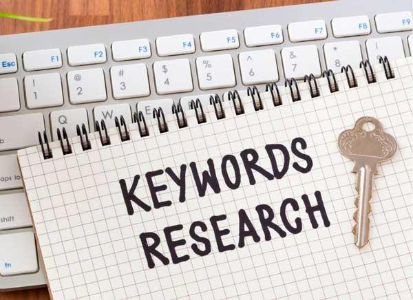 marketing-consulting-como-mejorar-el-SEO-palabras-clave