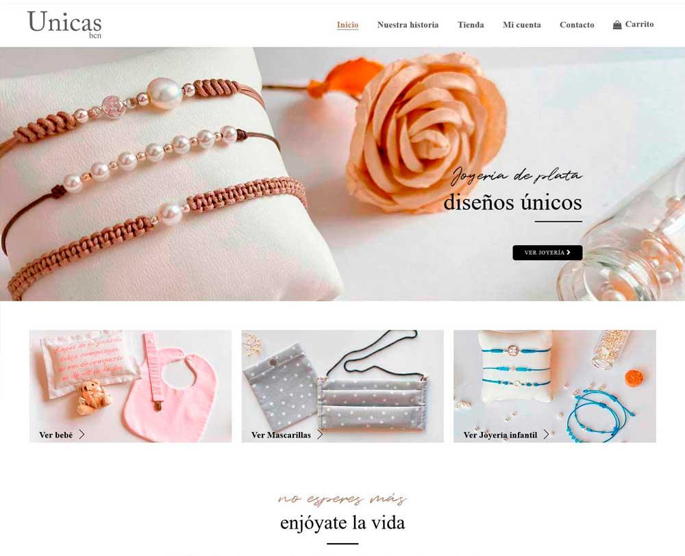 diseno-web-tienda-joyeria-y-accesorios-unicas-ecommerce