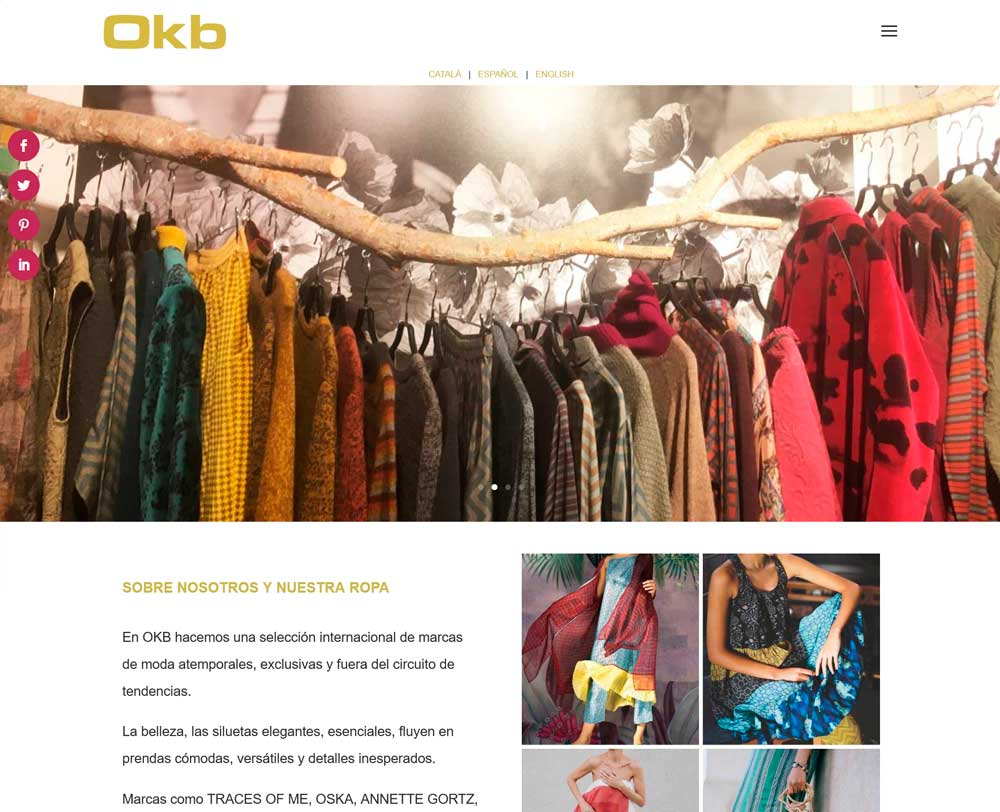 diseño-web-tienda-ropa-okb-barcelona