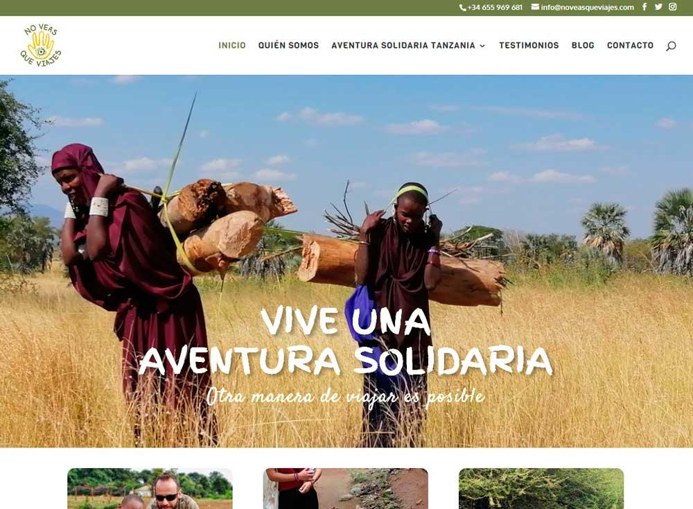 diseno-web-viajes-NoVeasQueViajes