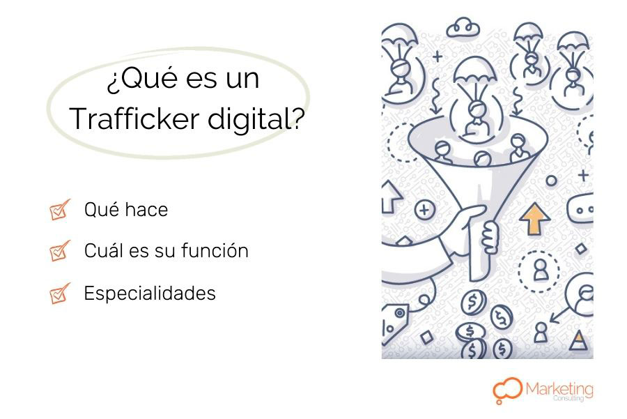 marketing-consulting-que-es-un-trafficker-digital